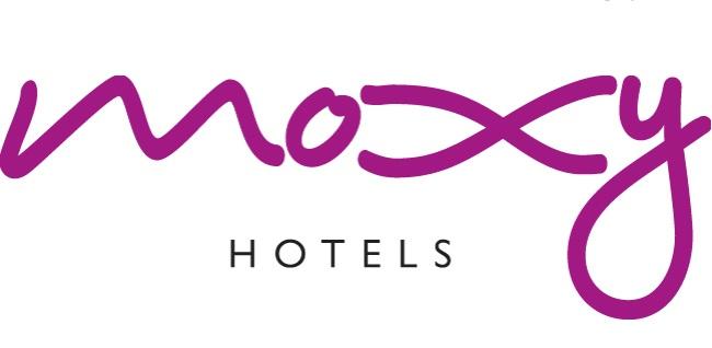 Apex Alliance - Hotel Apex Alliance